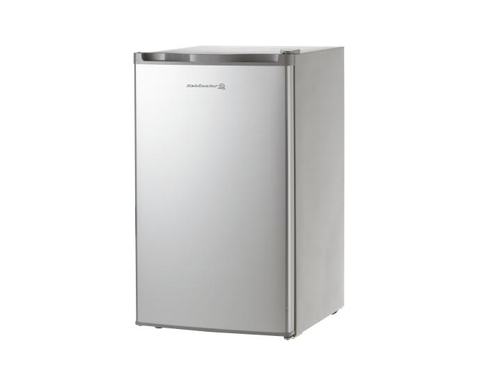 ecfdd0f3b Kelvinator KPR122MN-R 4.3 cu. ft. Personal Refrigerator