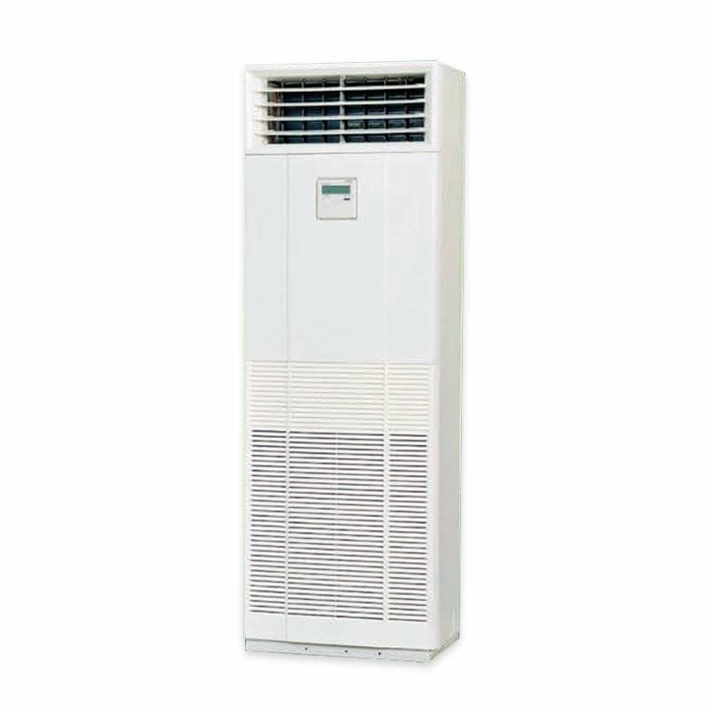 Mitsubishi Fdf140v 6 0 Hp Floor Standing Air Conditioner